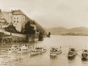Flotte_alt_Passau