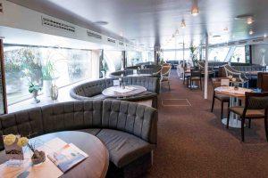 Kristallschiff Wiener Cafehaus1