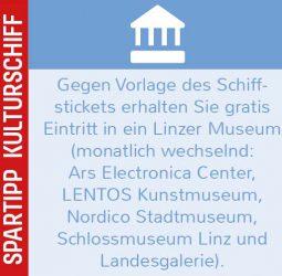 Button_Kulturschiff