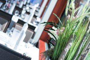 Linzerin_Detail Blumendeko 1