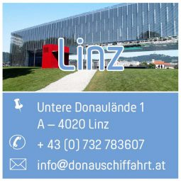 Button_Büro Linz