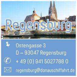 Button_Büro Regensburg