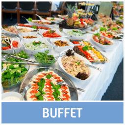 Buffet_Button_englisch