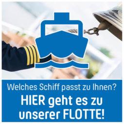 Button_Zur Flotte