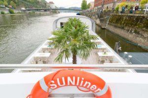 SUNliner_Innendeck offen von oben 2_Foto Brandes_low