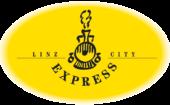Linz City Express LOGO_1_freigestellt
