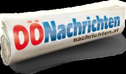 Zeitungsrolle_klein_4c_low