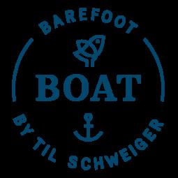 BarefootBoat_Rundlogo_cmyk_RZhomepage