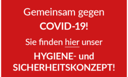 Button_Hygienekonzept2020
